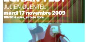 Julien Quentel