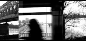 L'Île des bienheureux, feuilleton vidéo participatif de D. Doukhan