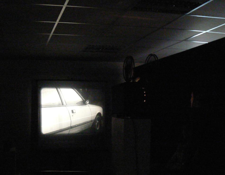 305-Space Wagon premisses - L'Art prend l air 2012