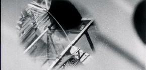 LICHTSPIEL SCHWARZ-WEISS-GRAU de Laszlo MOHOLY-NAGY