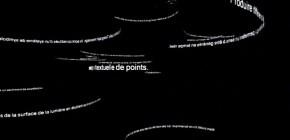 Ekphrasis object 2 - Jeff Guess