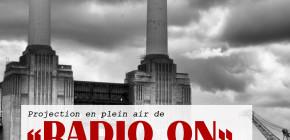 Fabrique ON : Ciné, Auto & Radio