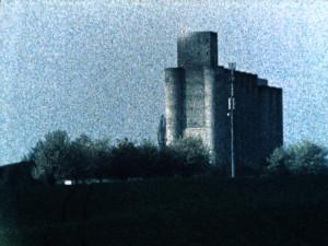 silo  autrement la molussie - nicolas rey