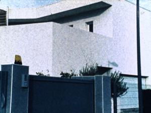 villa  autrement la molussie - nicolas rey