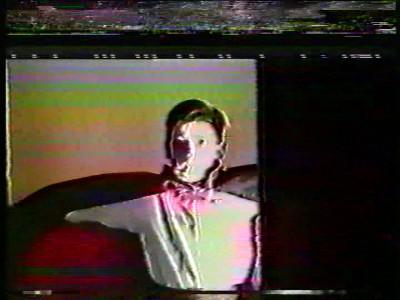 1_4 _ C REGENERACIONES DE VHS A VHS2