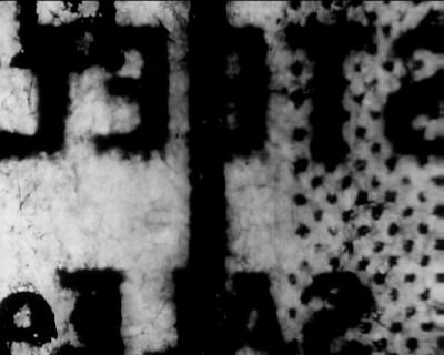 guysherwin-newsprint2