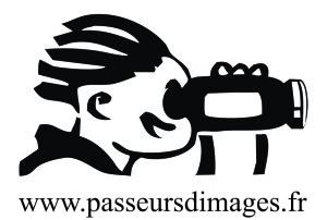 Logo Passeurs d'Images