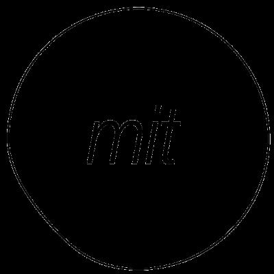Logo mit_noir_transparent