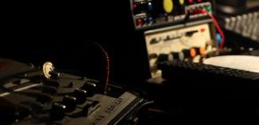 Soirée Performance Cinéma : Stack² / #1.0x / Mire / Resonator