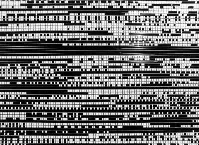 ARNULF RAINER de Peter KUBELKA