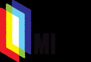 Logo Re Mi