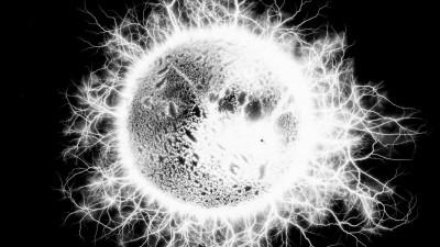 ENERGIE! de Thorsten FLEISCH 1