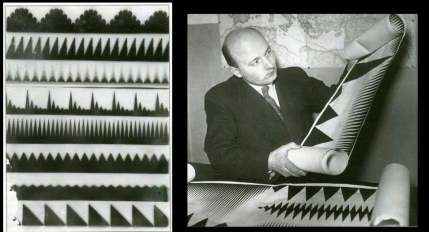 oskar_fischinger_holding_an_ornament_sound_scroll