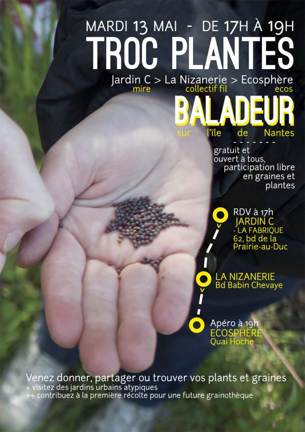TROC PLANTES BALADEUR - WEB