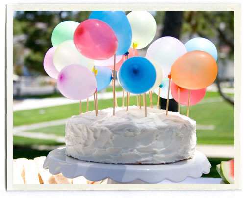 decoration-gateau-ballon-fe