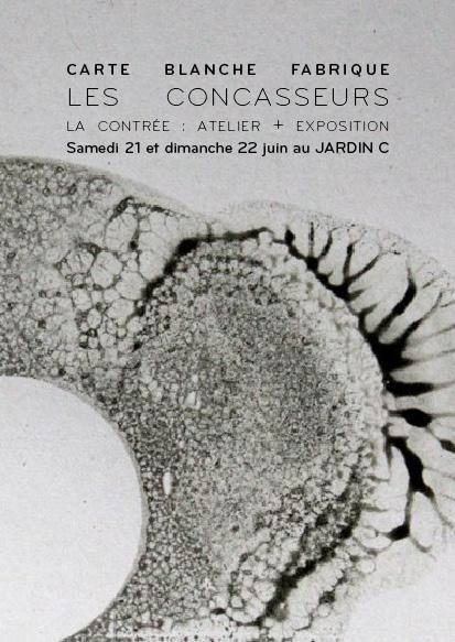 LA FABRIQUE - CB Concasseurs - WEB