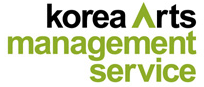 Logo2_KAMS