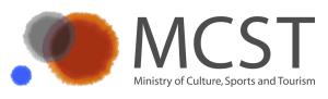logo_MCST