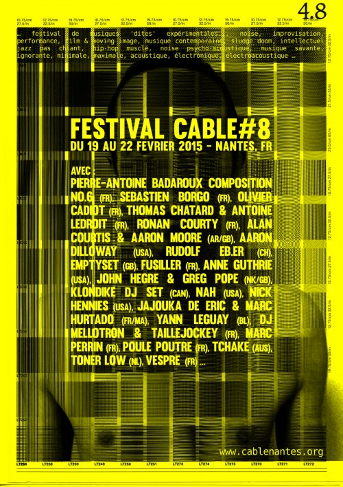 festcable8-posterjaune-53648