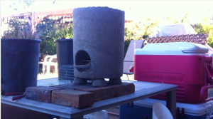 CBE Ciment et vermiculite (vesion SuperRobuste)