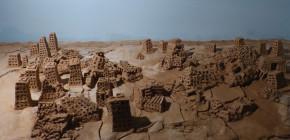 richem-clément-les châteaux de sable