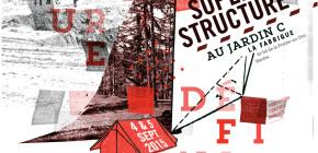 Superstructure : Ouverture Définitive