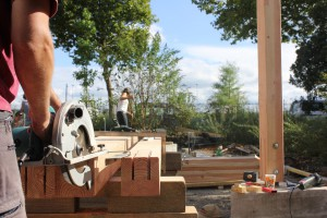 Chantier Superstructure - IMG_7794