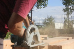 Chantier Superstructure - IMG_7798