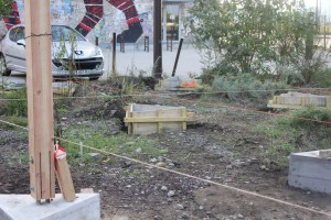 Chantier Superstructure - IMG_7812