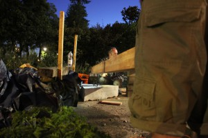 Chantier Superstructure - IMG_7843