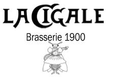 cigale