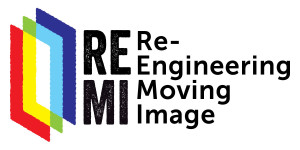 Re-Engineering Moving Image