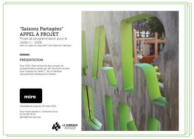 Appel-a-projet-Jardin-C-Couverture