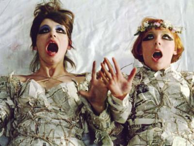 les-petites-marguerites-03
