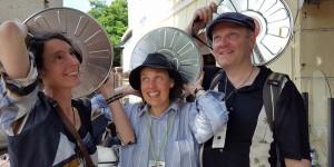 Bains Argentiques - Filmcherubs Resized