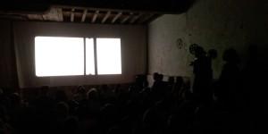 IMAG0768 Resized - Bains Argentiques - Josh Lewis performance at la Vinaigrerie