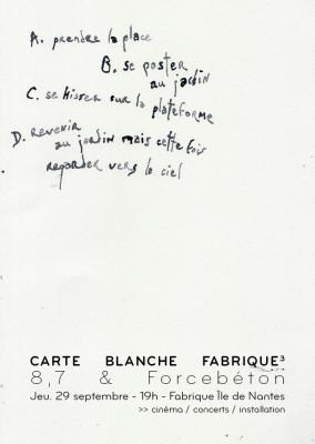flyer-cbf-87-a6