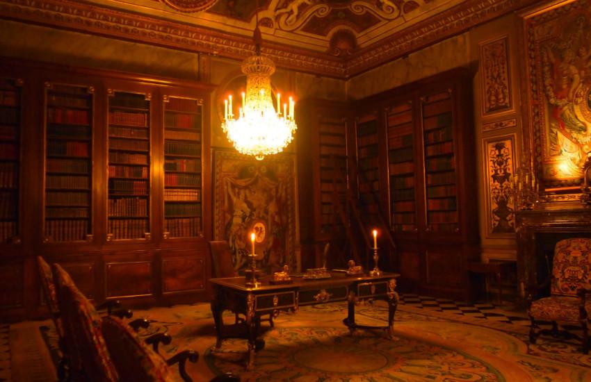 visite-du-chateau-de-vaux-le-vicomte14_gagaone