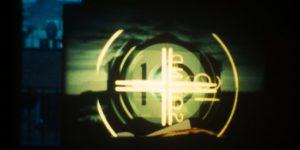 Projection Els van Riel