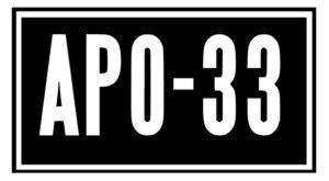 logo-apo-33