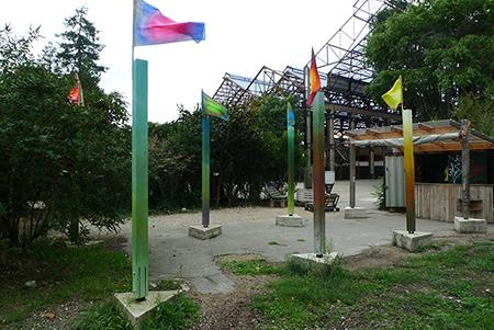 MBDTCurators_FloraMoscovici_jardinC_saisonspartagees_7