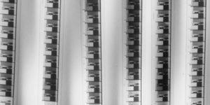 Initiation 16mm