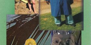 Monopoly Child Star Searchers • Lieven Martens Moana • Phikal