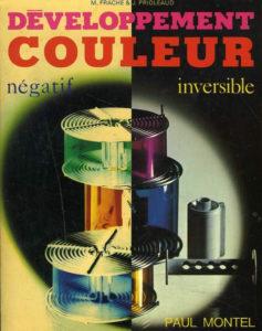inversible couleur