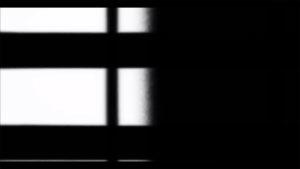 Capture d'écran (47)
