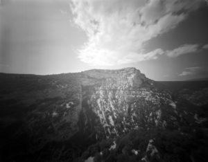 Castelleras-Nicolas