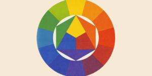 Initiation développement inversible couleur