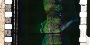 Images vibrantes - exposition cinétique et photographique