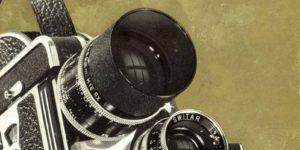 Workshop 16mm