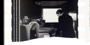 CARTE BLANCHE MIRE au Cinéma Jacques Tati de St Nazaire